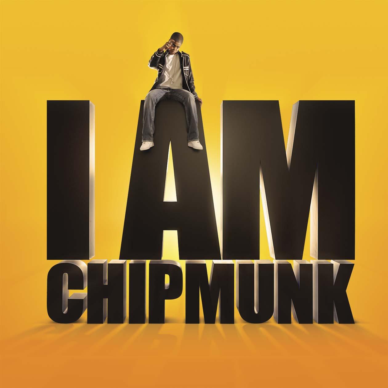 [00's] Chipmunk - Until You Were Gone (2009) Chip%20-%20I%20Am%20Chipmunk